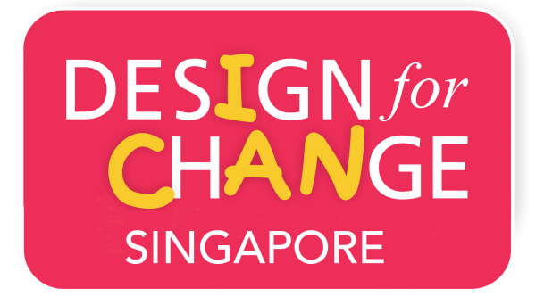 Design for Change, Singapore